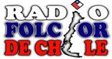 Radio Folclor De Chile