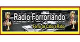 Rádio Forroriando