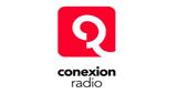 Conexion Radio