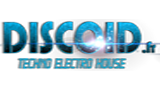 Discoid Radio