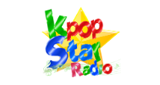 Radio Kpop Star