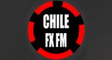Chilefoxfm
