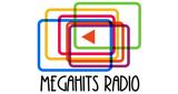 Megahits Radio