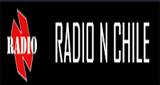 Radio N Chile