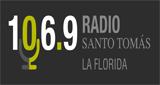 Radio Santo Tomás