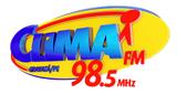 Rádio Clima FM