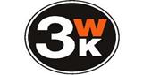 3WK 80s/90s rock