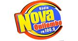 Rádio Nova Quilombo FM