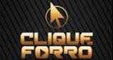 Rádio Clique Forró