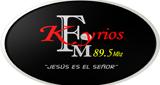 Fm Kyrios