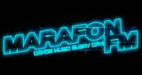 Радио Марафон