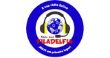 Rádio Web Filadelfia