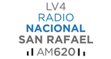 Lv 4 Radio San Rafael