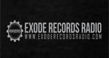 Exode Records Radio