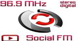 Radio Social