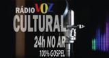 Rádio Voz Cultural