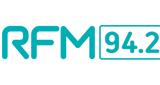 Roman FM