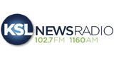 KSL Newsradio