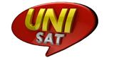 Radio Rede Uni Sat
