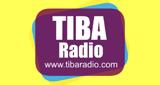 Radio Tiba