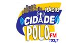 Radio Cidade Polo FM