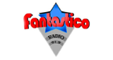 Radio Fantastico FM
