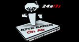 86RadioTek