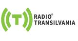 Radio Transilvania