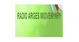 Radio Arges Mioveni Nr1