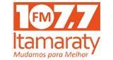 Rádio Itamaraty FM