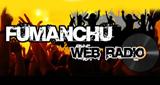 Rádio Fumanchu Web