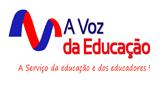 Rádio A Voz da Educação