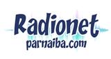 Rádio Parnaíba Net