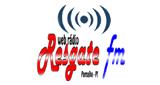 Radio Resgate FM