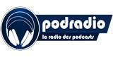 Pod Radio