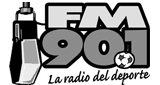 Radio del Deporte