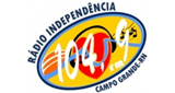 Rádio Independência FM