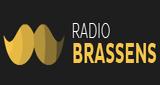 Radio Brassens