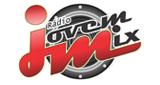 Radio Jovem Mix Web