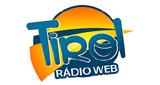 Rádio Web Tirol