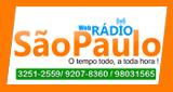 Web Rádio São Paulo