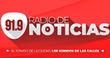 Radio de Noticias