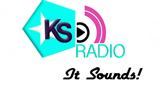 KS Radio It Sounds