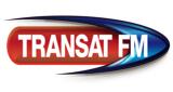 Transat FM