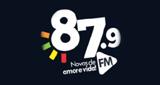 Rádio Pimenta Bueno FM