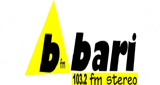 Bari Stereo