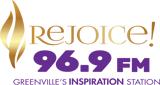 Rejoice FM