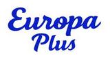 Europa Plas