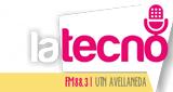 La Tecno FM 88.3