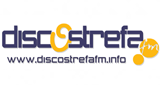 DiscoStrefaFm